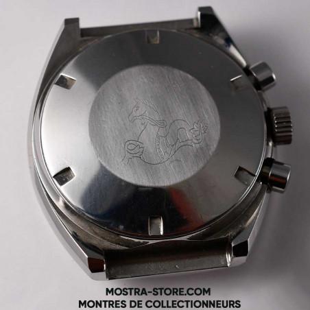 omega-speedmaster-mark-2-vintage-decimal-bezel-lunette-circa-1969-montres-omega-achat-vente-mostra-aix