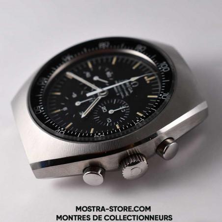 omega-speedmaster-mark-2-vintage-decimal-bezel-lunette-circa-1969-vintage-watches-shop-aix-marseille