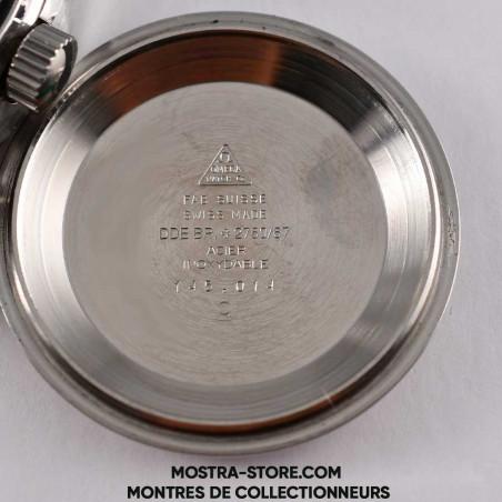 omega-speedmaster-mark-2-vintage-decimal-bezel-lunette-circa-1969-expert-watchcertificate