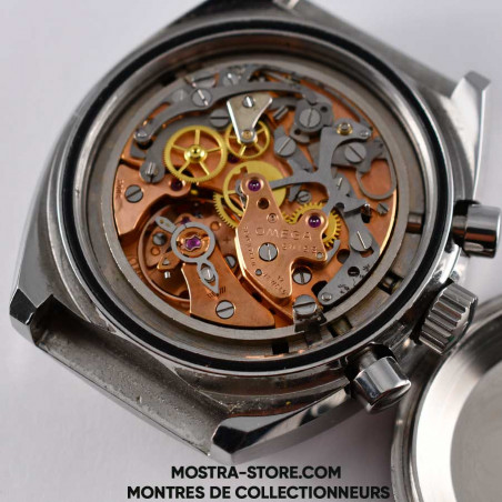 omega-speedmaster-mark-2-vintage-decimal-bezel-lunette-circa-1969-montres-omega-estimations-mostra-aix-boutique-calibre-861