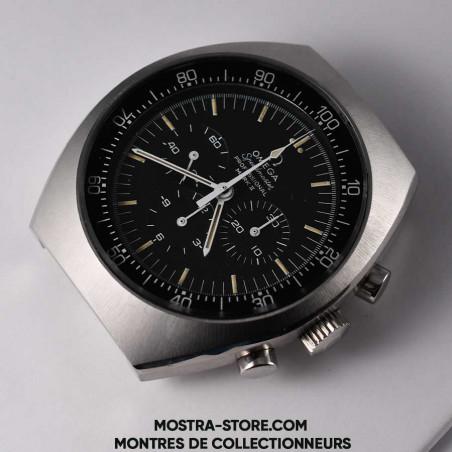 omega-speedmaster-mark-2-vintage-decimal-bezel-lunette-circa-1969-tienda-relojes-antiguos-omega-estimations-mostra-aix