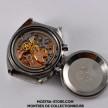 omega-speedmaster-mark-2-vintage-decimal-bezel-lunette-circa-1969-expert-montres-omega-estimations-mostra-aix-calibre-861