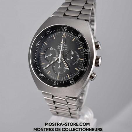 omega-speedmaster-mark-2-vintage-decimal-bezel-lunette-circa-1969-boutique-montres-de-luxe-mostra-store-aix-occasion