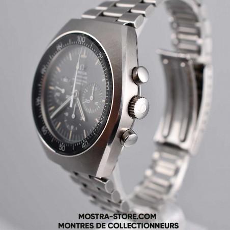 omega-speedmaster-mark-2-vintage-decimal-bezel-lunette-circa-1969-montres-anciennes-boutique-aix-occasion-luxe-chronos