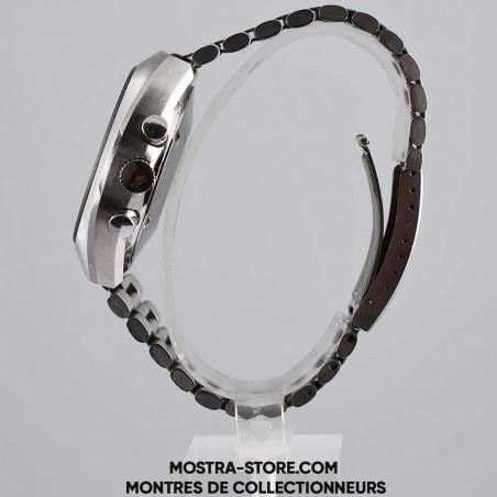 omega-speedmaster-mark-2-vintage-decimal-bezel-lunette-circa-1969-montres-de-luxe-collection-occasion-aix-en-provence-marseille