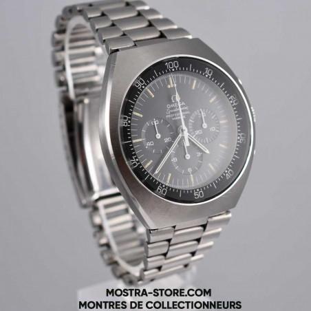omega-speedmaster-mark-2-vintage-decimal-bezel-lunette-circa-1969-boutique-montres-vintage-aix-marseille-mostra