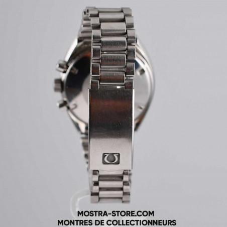 omega-speedmaster-mark-2-vintage-decimal-bezel-lunette-circa-1969-occasion-boutique-montres-omega-vintage-aix-en-provence-paris