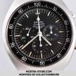 omega-speedmaster-mark-2-vintage-decimal-bezel-lunette-circa-1969-cadran-dial-montres-omega-watches-mostra-aix