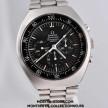 omega-speedmaster-mark-2-vintage-decimal-bezel-lunette-circa-1969-chronographes-sports-automobiles-mostra-aix