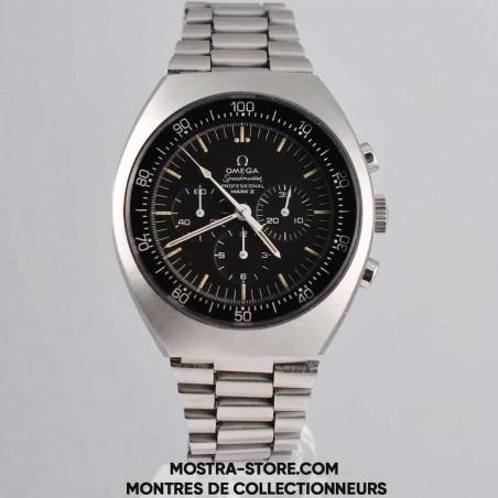 omega-speedmaster-mark-2-vintage-decimal-bezel-lunette-circa-1969-seventies-montres-boutique-aix