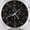 omega-speedmaster-mark-2-vintage-decimal-bezel-lunette-circa-1969-cadran-tritium-mostra-store-aix-magasin-montres