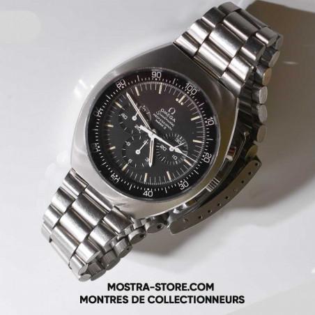 omega-speedmaster-mark-2-vintage-decimal-bezel-lunette-circa-1969-boutique-montres-omega-estimations-mostra-aix-marseille-nice