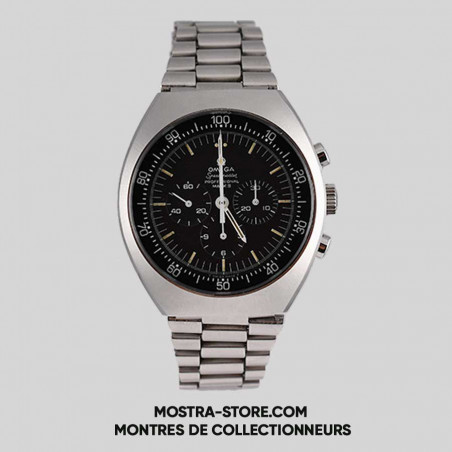 omega-speedmaster-mark-2-vintage-decimal-cadran-lunette-circa-1969-mostra-aix-boutique-montres-watches-shop