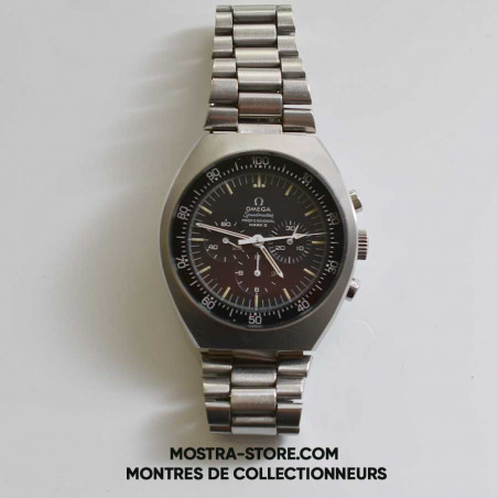 omega-speedmaster-mark-2-vintage-decimal-bezel-lunette-circa-1969-chronos-montres-omega-collection-mostra-aix