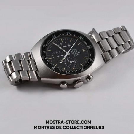 omega-speedmaster-mark-2-vintage-decimal-bezel-lunette-circa-1969-mostra-store-the-best-vintage-watches-shop-france