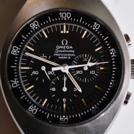 omega-speedmaster-mark-2-vintage-decimal-bezel-lunette-circa-1969-expert-montres-omega-estimations-mostra-aix