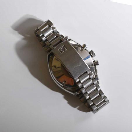 omega-speedmaster-mark-2-vintage-decimal-bezel-lunette-circa-1969-full-set-montres-omega-estimations-mostra-aix
