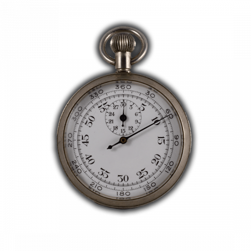 silversmiths-co-stop-pocket-watch-military-royal-air-force-mostra-store-aix-montres-militaires-1941-6bb