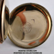 goldsmith-silversmiths-co-stop-pocket-watch-military-royal-air-force-mostra-store-aix-montres-poche-militaire-ancienne