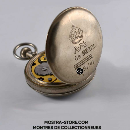 silversmiths-co-stop-pocket-watch-military-royal-air-force-mostra-store-aix-military-british-watches-shop