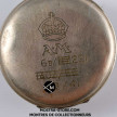 silversmiths-co-stop-pocket-watch-military-royal-air-force-mostra-store-aix-gravures-militaires-air-ministry-raf