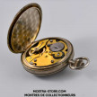 silversmiths-co-stop-pocket-watch-military-royal-air-force-mostra-store-aix-montres-de-poche-militaires-british