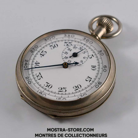 silversmiths-co-stop-pocket-watch-military-royal-air-force-mostra-store-aix-chronographe-poche-stop-watch-raf