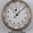 silversmiths-co-stop-pocket-watch-military-royal-air-force-mostra-store-aix-cadran-montre-poche-militaire-raf-6-bb