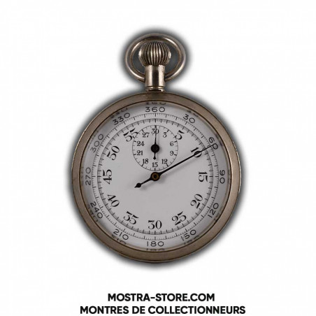 montre-militaire-silversmiths-co-stop-pocket-watch-military-royal-air-force-mostra-store-aix-