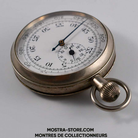 silversmiths-co-stop-pocket-watch-military-royal-air-force-mostra-store-aix-chrono-stop-watch-bombardier-raf