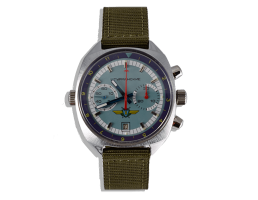 military-chronograph-cccp-pilot-mostra-store-poljot-sturmanskie-aviation-air-superiority-aix-montres-militaires
