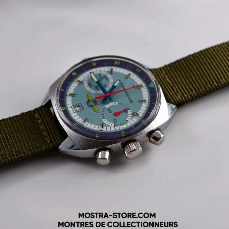 poljot-sturmanskie-russian-air-force-chronograph-pilot-montres-militaires-mostra-store-aix-watches-shop