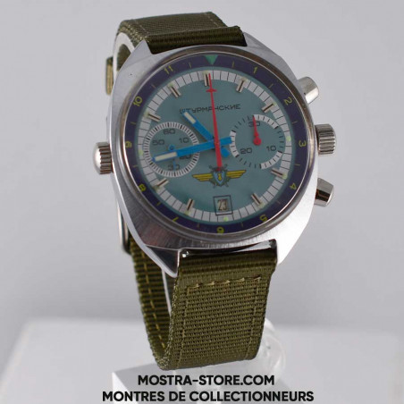 poljot-sturmanskie-russian-air-force-chronograph-pilot-montres-militaires-mostra-store-aix-boutique-montres-vintage