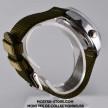 poljot-sturmanskie-russian-air-force-chronograph-pilot-montres-militaires-mostra-store-aix-boutique-vintage-montres-anciennes