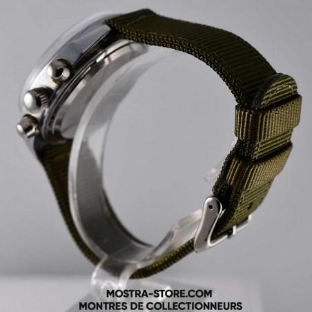 poljot-sturmanskie-russian-air-force-chronograph-pilot-montres-militaires-mostra-store-aix-vintage-watches-shop-provence