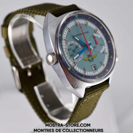 poljot-sturmanskie-russian-air-force-chronograph-aviation-montres-militaires-mostra-store-aix-boutique-montres-de-collection