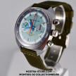 poljot-sturmanskie-russian-air-force-chronograph-pilot-montres-militaires-mostra-store-aix-cosmonaute-iss-cnes