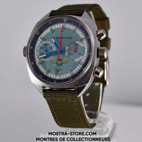 poljot-sturmanskie-russian-air-force-chronograph-pilot-montres-militaires-mostra-store-aix-occasions-montres-aviation
