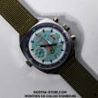 poljot-sturmanskie-russian-air-force-chronograph-pilot-montres-vintage-aviation-mostra-store-aix-marseille
