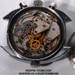 poljot-sturmanskie-russian-air-force-chronograph-pilot-montres-militaires-mostra-store-aix-calibre-3133-poljot-mouvement