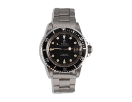 montre-tudor-submariner-prince-meter-first-circa-1984-mostra-store-plongee-montre-de-luxe-vintage-aix-marseille