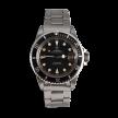 montre-tudor-submariner-prince-meter-first-circa-1984-mostra-store-plongee-montre-de-luxe-vintage-aix-marseille