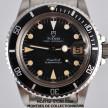montre-tudor-submariner-prince-meter-first-circa-1984-mostra-store-plongee-montre-de-luxe-vintage-aix--vue-cadran-dial