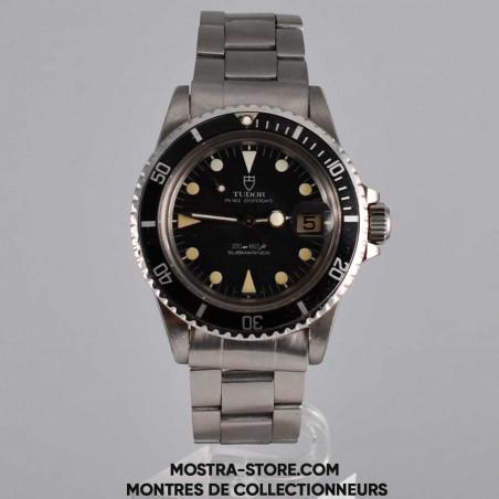 montre-tudor-submariner-prince-meter-first-circa-1984-mostra-store-collection-montres-de-luxe-vintage-aix-marseille