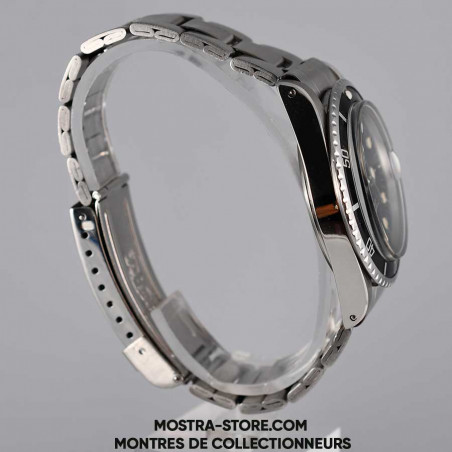 montre-tudor-submariner-prince-meter-first-circa-1984-mostra-store-plongee-montre-de-luxe-vintage-aix-montpellier-nice-cannes