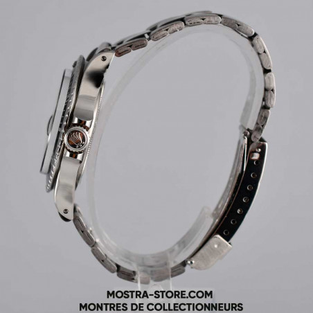 montre-tudor-submariner-prince-meter-first-circa-1984-mostra-store-plongee-montre-de-luxe-occasion-vintage-aix-paris-lyon