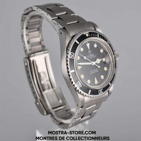 montre-tudor-submariner-prince-meter-first-circa-1984-mostra-store-plongee-montre-de-luxe-vintage-aix-lyon-bordeaux