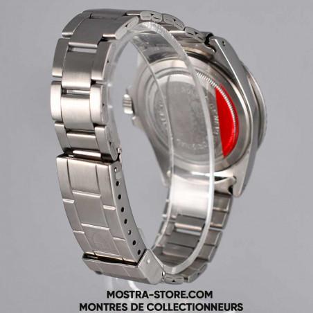 montre-tudor-submariner-prince-meter-first-circa-1984-mostra-store-montre-de-luxe-vintage-aix-expertise-montres-anciennes