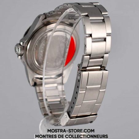 montre-tudor-submariner-prince-meter-first-circa-1984-mostra-store-plongee-montre-de-luxe-vintage-aix-achat-vente-montres