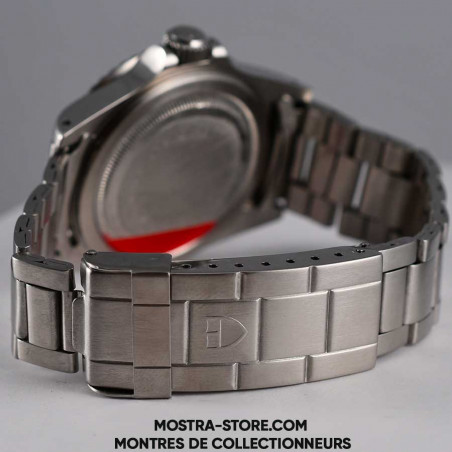 montre-tudor-submariner-prince-meter-marseille-mostra-store-montres-de-luxe-vintage-aix-achat-vente-montres-anciennes